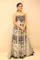 Actress Shraddha Srinath Images @ Jersey Movie Success Meet