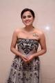 Jersey Movie Actress Shraddha Srinath Images