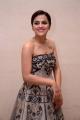 Actress Shraddha Srinath Images @ Jersey Thanks Meet