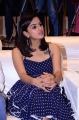 Actress Shraddha Srinath Latest Pics @ Jersey Movie Appreciation Meet