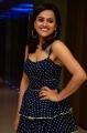 Jersey Movie Heroine Shraddha Srinath Latest Pics