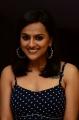Jersey Movie Actress Shraddha Srinath Latest Pics