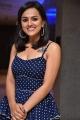 Actress Shraddha Srinath Pics @ Jersey Movie Appreciation Meet