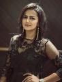 Tamil Actress Shraddha Srinath Photoshoot Pics