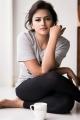 Actress Shraddha Srinath Photoshoot Pics