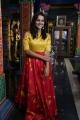 Actress Shraddha Srinath Pics at US Productions Movie Opening