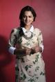 Actress Shraddha Srinath Stills @ Ivan Thanthiran Press Meet