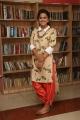 Actress Shraddha Srinath Stills @ Ivan Thanthiran Interview