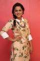 Actress Shraddha Srinath  Interview Stills about Ivan Thanthiran Movie