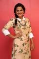 Actress Shraddha Srinath Stills @ Ivan Thanthiran Movie Interview