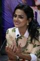 Ivan Thanthiran Actress Shraddha Srinath Interview Stills