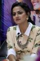 Ivan Thanthiran Movie Actress Shraddha Srinath Interview Stills