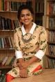 Ivan Thanthiran Heroine Shraddha Srinath Cute Stills