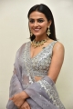Jersey Movie Actress Shraddha Srinath Stills