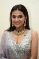 Jersey Movie Actress Shraddha Srinath Stills