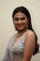 Actress Shraddha Srinath Stills @ Jersey Movie Pre Release