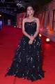 Actress Shraddha Srinath New Images @ Zee Telugu Cine Awards 2020 Red Carpet