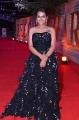 Actress Shraddha Srinath Images @ Zee Cine Awards Telugu 2020 Red Carpet