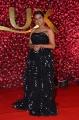 Actress Shraddha Srinath Images @ Zee Telugu Cine Awards 2020 Red Carpet