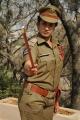 Actress Shravani in Hitech Killer Movie Stills