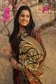 Hitech Killer Movie Heroine Shravani in Saree Stills