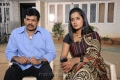 Shravani,Balwan in Hitech Killer Movie Stills