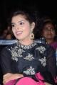 Actress Shravya New Cute Stills