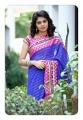 Tamil Actress Sravya Portfolio Images