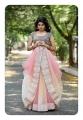 Tamil Actress Shravya Portfolio Images