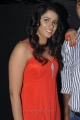 Actress Shravya Reddy Hot Images at Eyy Audio Release