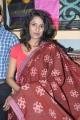 Actress Shravya Reddy Photos at IKAT 2012 Inauguration