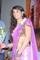 Telugu Actress Shravya Reddy at NRI Audio Release Function