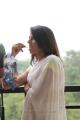 Actress Shravya Reddy Hot Saree Photos in NRI Telugu Movie