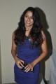 Tollywood Actress Shravya Reddy Latest Stills