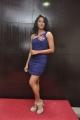 Tollywood Actress Shravya Reddy Latest Photos