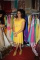Shravya Reddy New Stills @ Melange Lifestyle Expo 2013