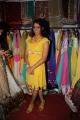 Sravya Reddy New Stills @ Melange Lifestyle Exhibition 2013