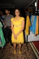 Shravya Reddy New Stills @ Melange Lifestyle Exhibition 2013