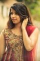 Telugu Actress Shravya Reddy Portfolio Hot Stills