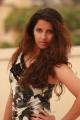 Actress Shravya Reddy Portfolio Hot Stills