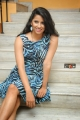 Actress Sravya Reddy New Stills @ Premalo ABC Audio Release