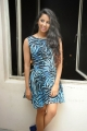 Actress Shravya Reddy New Stills @ Premalo ABC Audio Release