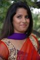 Telugu Acterss Shravya Reddy Stills