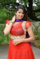 Acterss Shravya Reddy Cute Stills