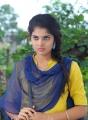 Actress Shravya Stills in Nandini Nursing Home Movie