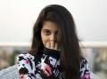Nandini Nursing Home Movie Actress Shravya Stills