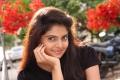 tamil_actress_shravyah_new_photos_19654f6