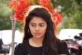 tamil_actress_shravyah_new_photos_1d59ae2