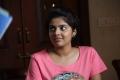 tamil_actress_shravyah_new_photos_26b5f52