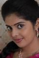 tamil_actress_shravyah_new_photos_38e382f
